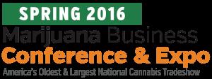 MJBiz Conference Expo