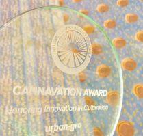 NCIA-Cannavation-Award-Cultivation-Blog