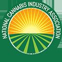 NCIA-Logo