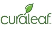 Curaleaf-logo_web