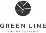 Green_Line_Vertical-Tagline