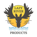 lazy_river_products